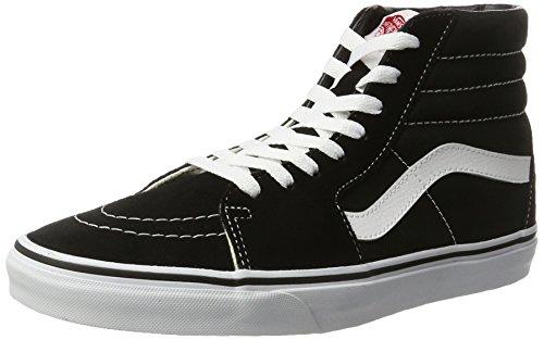 030f204c93e92 Vans Scarpe Old Skool Basse Platfor Sneakers Vn0a3b3ubka Donna rrndXqgZ