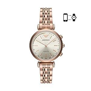 Emporio Armani Smartwatch ART3026