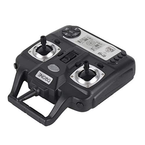 X53-FPV-Quadcopter-Sensore-di-gravit-Drone-Aircraft-Camera-6Axis-Gyro-Auto-Decollo-Elicottero-Versione-Standard-Bianco