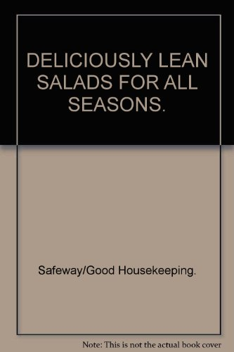deliciously-lean-salads-for-all-seasons