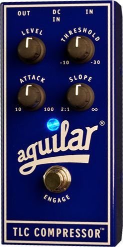aguilar-tlc-compressor-bass-guitar-effect