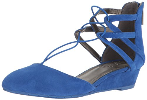 kenneth-cole-reaction-womens-why-not-pointed-toe-flat-cobalt-9-m-us
