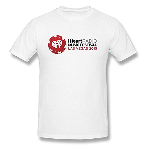 mens-2015-iheartradio-music-festival-logo-t-shirt-large