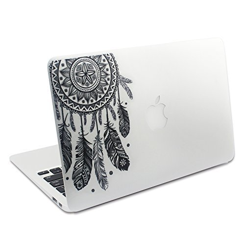easy-gift-dream-catcher-decal-removable-vinyl-macbook-decal-sticker-decals-skin-with-precision-cut-f