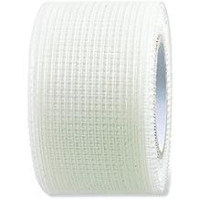 Color Expert 96312043 - Cinta de malla adhesiva de fibra de vidrio (20 m x 48