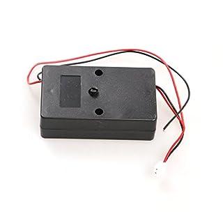 Adjustable Sensitivity 12v Sound Active Controller Module for Car LED Bulbs, LED Strip ,3 Pics