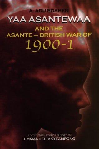 war crimes christie golden pdf
