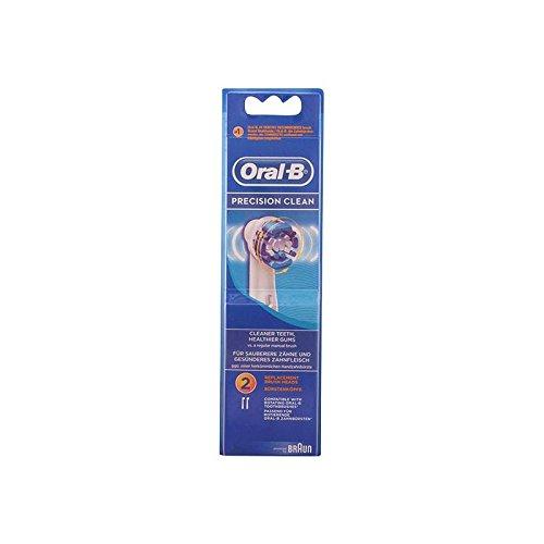 oral-b-12-x-cepillo-electrico-precision-clean-repuesto-2-piezas