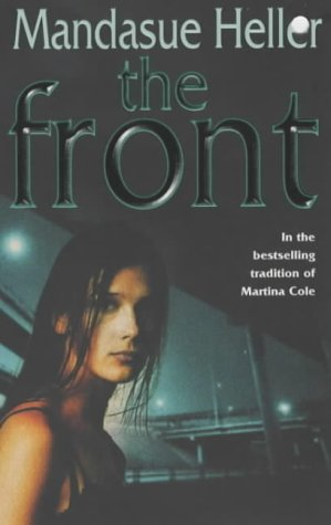the-front