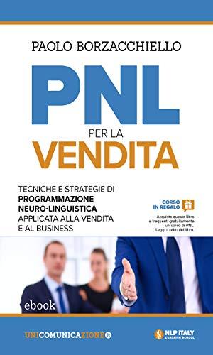 PNL per la vendita: Tecniche e strategie di