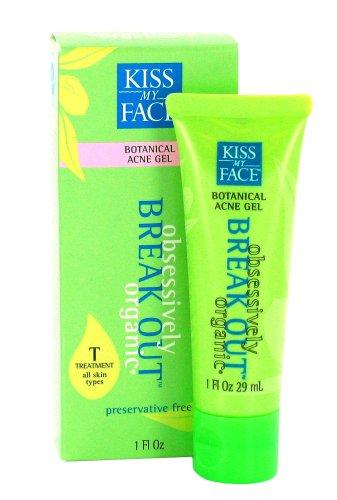 kiss-my-face-gel-nettoyant-anti-acne-pour-acne-genereuse-30-ml
