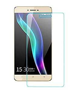 TRIPOC Gionee S6 Pro HD+ 9H Hardness Toughened Tempered Glass Screen Protector FOR Gionee S6