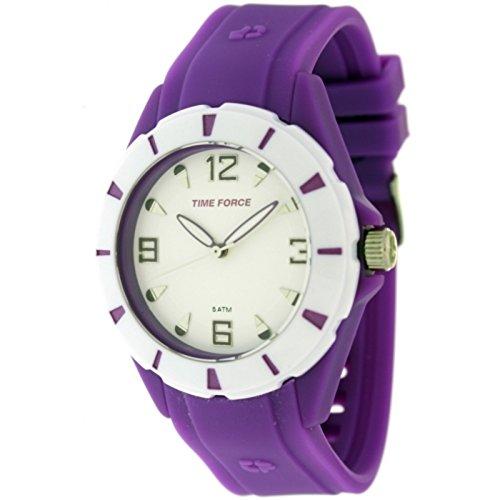 Reloj - Time Force - Para - 8431571041055