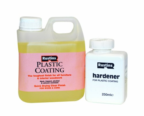 rustins-pcgl1000-1l-plastic-coating-and-hardener-gloss