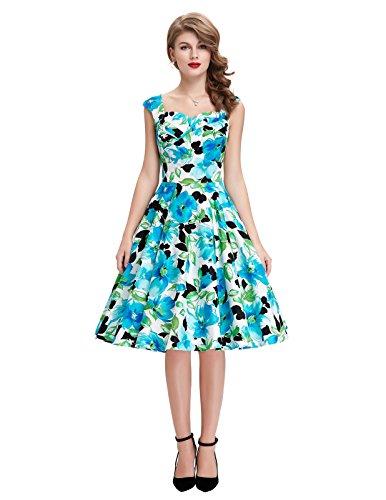 grace-karin-vestido-de-mujer-vintage-1950s-manga-elegant-coctel-vestido-de-noche-es006046-large-esti