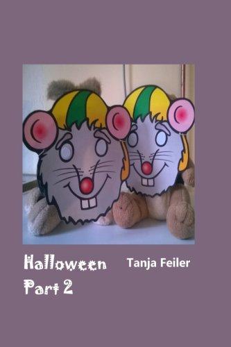 Halloween Part 2 - Arten Zwei Halloween
