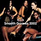Smooth Grooves 2002