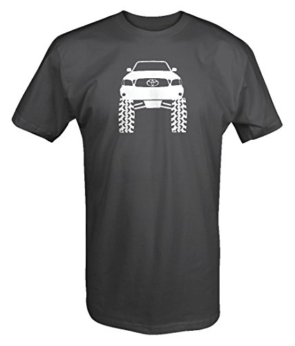 toyota-tacoma-sr5-trd-levantar-barro-neumaticos-camion-t-shirt