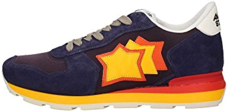 Atlantic Stars ANTAR VB 27R Sneakers Mann  Billig und erschwinglich Im Verkauf