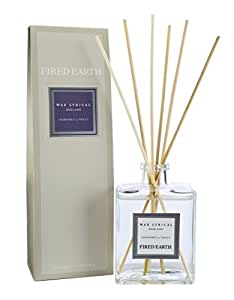 Camomille et Violet 200ml diffuseur Reed