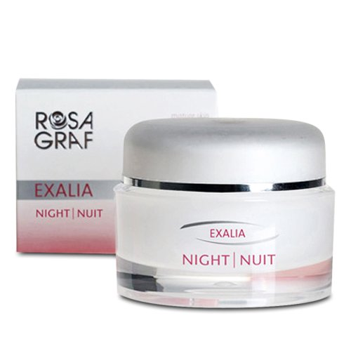 Rosa Graf Exalia Night 50 ml