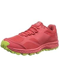 Haglöfs Gram Xc Ii Women, Chaussures de Trail Femme