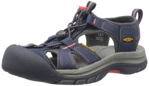 keen-women-venice-h2-hiking-sandals-blue-midnight-navy-hot-coral-6-uk-39-eu