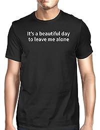 Love - T-shirt - Homme
