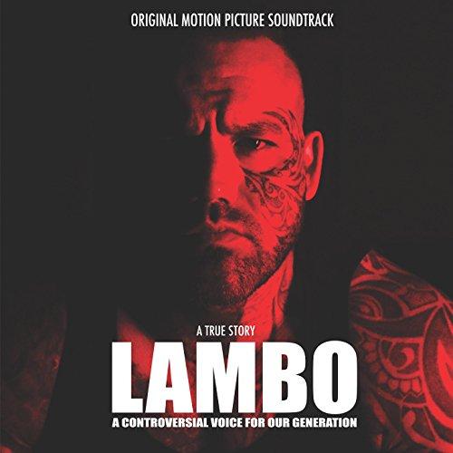 Lambo (Original Film Soundtrack)