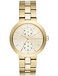 Michael Kors Damen-Uhren MK6408
