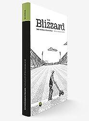 The Blizzard - The Football Quarterly: Issue Twenty Eight