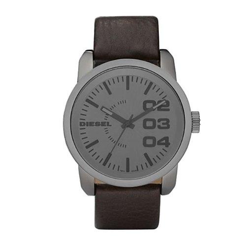 esprit-alamo-black-mens-watch-es105541001-leather-strap