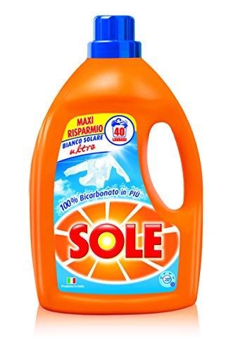 sole-bianco-solare-ultra-detersivo-liquido-per-lavatrice-3-pezzi-da-2600-ml-7800-ml