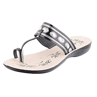 Bata Comfortina 571-4/6354 Cream Colored Slippers for Women