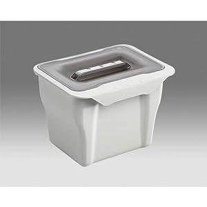 Abfallbehälter Küche günstig online kaufen | Dein Möbelhaus