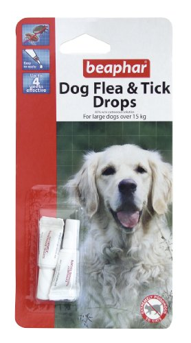 beaphar-dog-flea-and-tick-drops-for-large-dogs