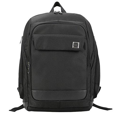 Grande capacit¨¤ della spalla ridge bag-C A