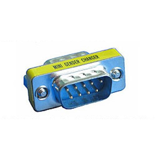9-pin-male-male-serial-rs232-gender-changer-adapter