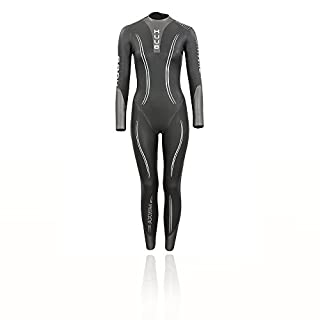 Huub Axiom 3.3 Women's Wetsuit - AW18 - Large