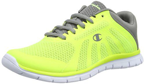 championlow-cut-shoe-alpha-b-youth-scarpe-running-bambino-giallo-gelb-yellow-81-32