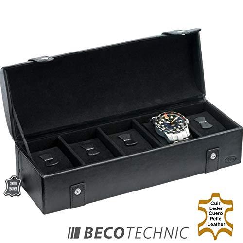 Beco 324311