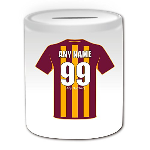 personalised-gift-bradford-city-money-box-football-club-design-theme-white-any-name-message-on-your-