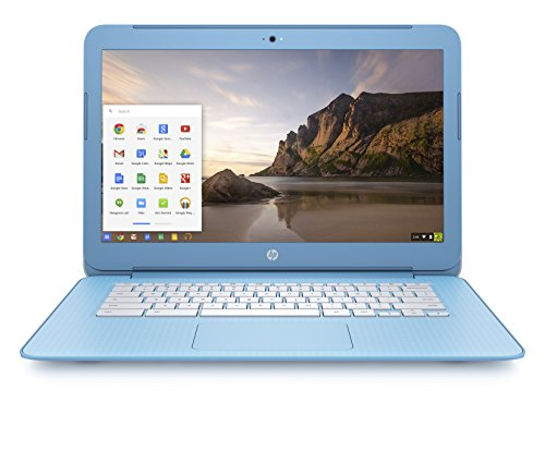 hp-chromebook-14-ak060nr-14-inch-laptop-intel-celeron-4-gb-ram-16-gb-ssdversion-us-importe