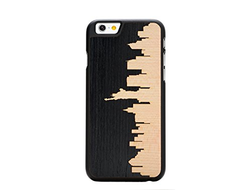 coque-bois-iphone-6-6s-carved-new-york-skyline