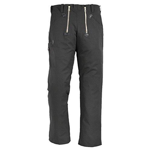 fhb-zunfthosen-10008-20-23-bob-hose-baustelle-schwarz-schwarz-2064097