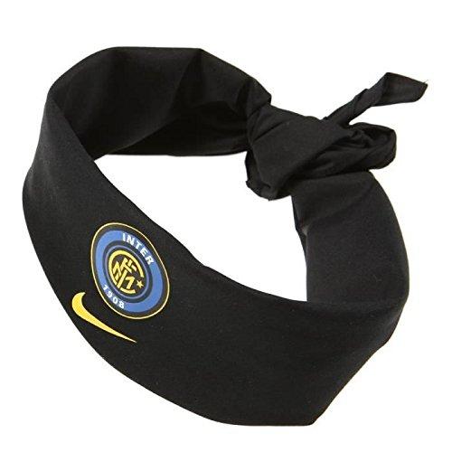 nike-unisex-inter-milan-headband-bandana-hat-568694-black-one-size