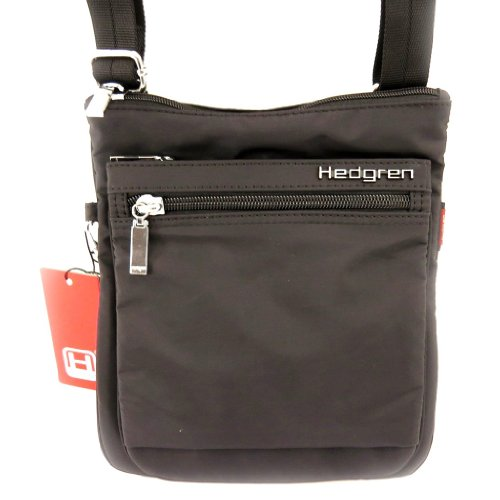 shoulder-bag-hedgren-black