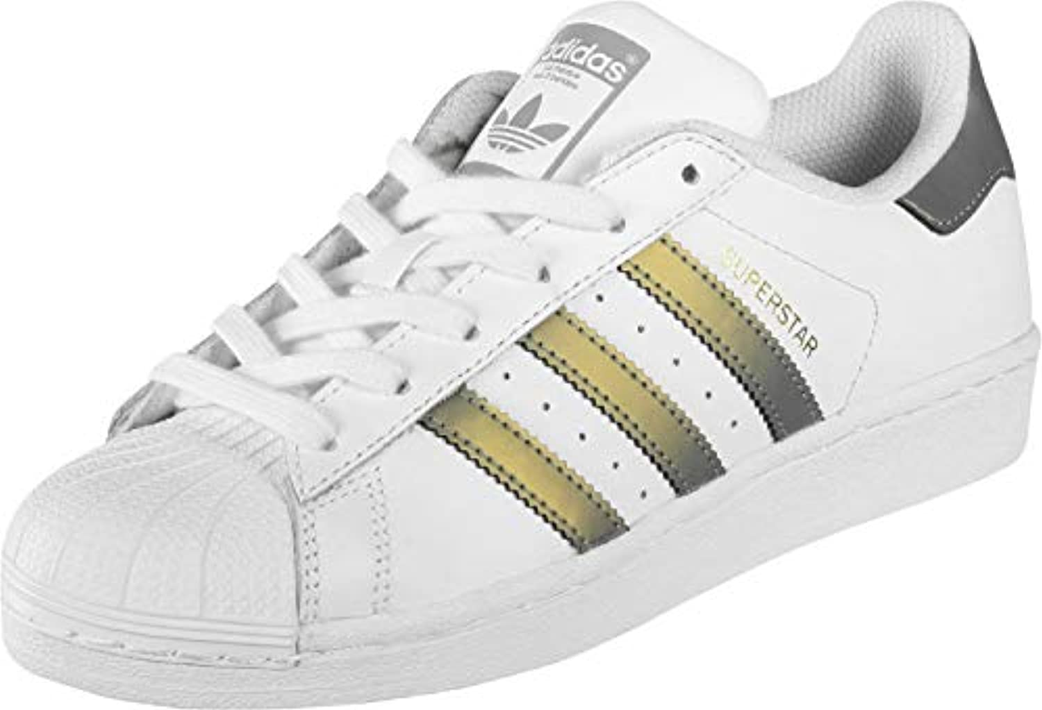 Adidas Superstar, Baskets Baskets Superstar, Mode Femme fc0d1e