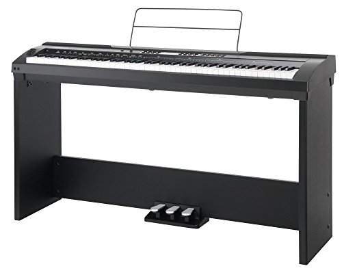 Set completo stage piano Classic Cantabile SP-150