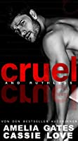 Cruel and Ruthless: Fake Marriage Liebesroman